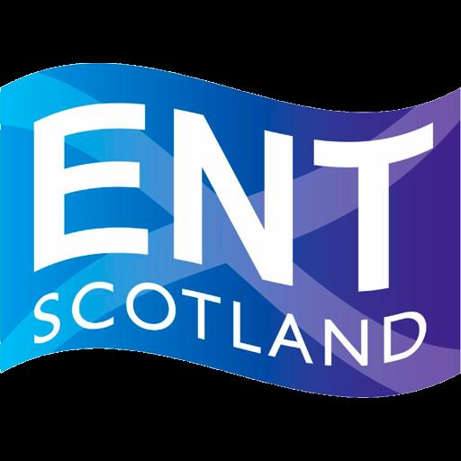 ENT Scotland Winter Meeting 2021