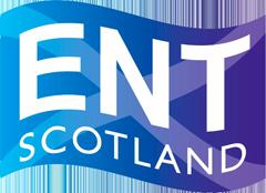 ENT Scotland
